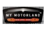 my motorland