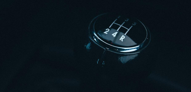 michele casale auto blu bologna
